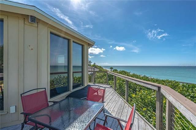 2530 N Beach Road, Englewood, FL 34223 (MLS #A4475141) :: Cartwright Realty