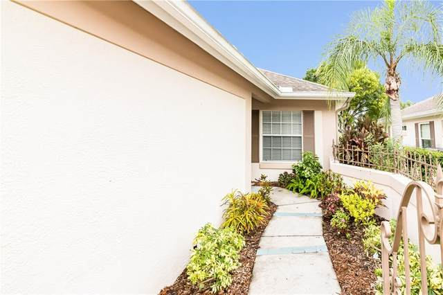4812 Sand Trap Street Circle E, Bradenton, FL 34203 (MLS #A4475151) :: Heckler Realty