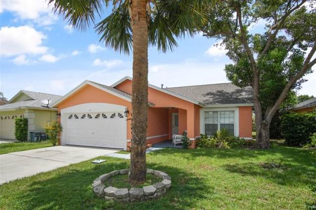 1511 Indian Oaks Trail, Kissimmee, FL 34747 (MLS #A4475173) :: Team Bohannon Keller Williams, Tampa Properties
