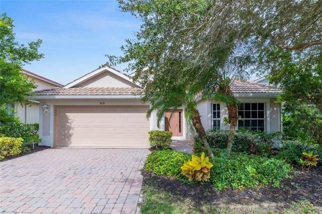 8733 Monterey Bay Loop, Bradenton, FL 34212 (MLS #A4475174) :: The Figueroa Team