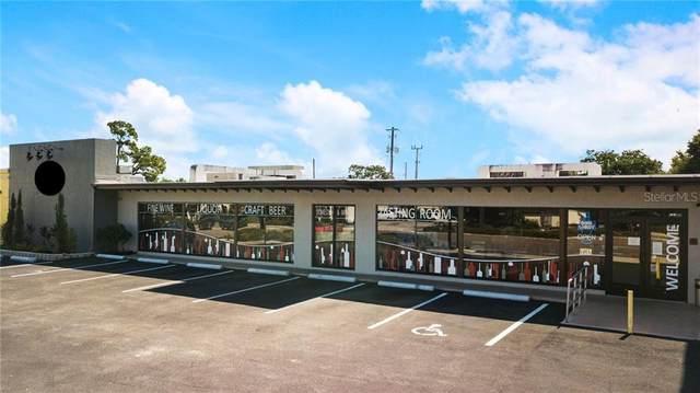 421 Tamiami Trail S, Venice, FL 34285 (MLS #A4475177) :: Bustamante Real Estate