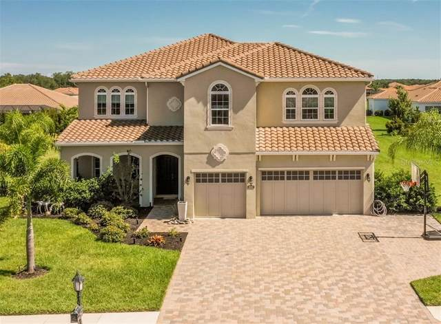 16607 6TH Avenue E, Bradenton, FL 34212 (MLS #A4475201) :: The Price Group