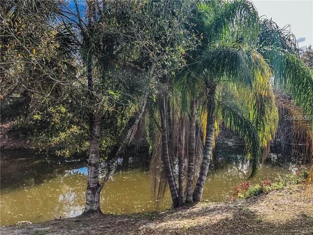272 Waterside Street, Port Charlotte, FL 33954 (MLS #A4475251) :: Baird Realty Group
