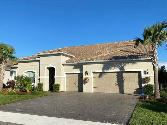 11615 Golden Bay Place, Lakewood Ranch, FL 34211 (MLS #A4475264) :: The Figueroa Team