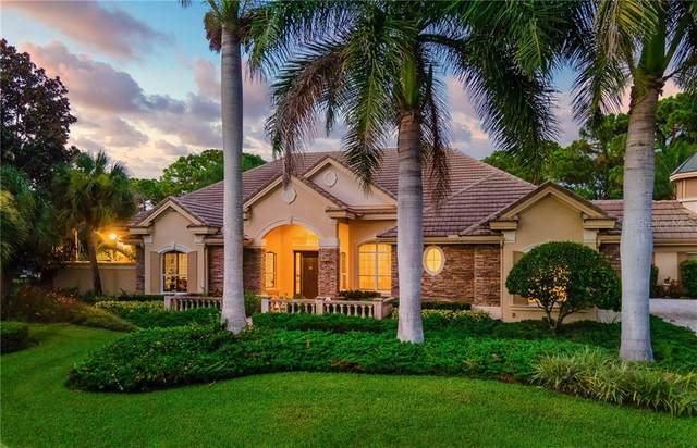 643 Fernwalk Lane, Osprey, FL 34229 (MLS #A4475278) :: Icon Premium Realty
