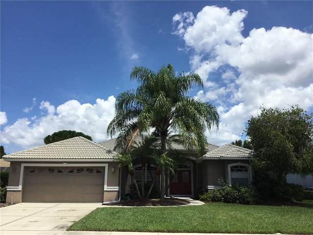 5262 Far Oak Circle, Sarasota, FL 34238 (MLS #A4475302) :: Pristine Properties