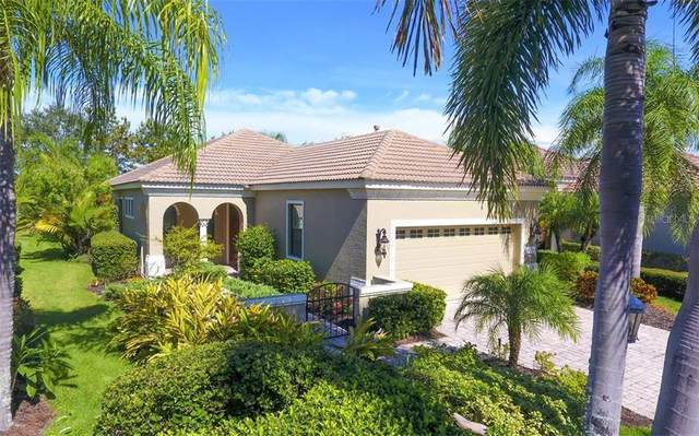 7208 Presidio Glen, Lakewood Ranch, FL 34202 (MLS #A4475305) :: Icon Premium Realty