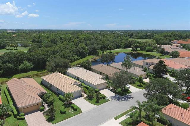 7534 Birds Eye Terrace, Bradenton, FL 34203 (MLS #A4475317) :: Icon Premium Realty