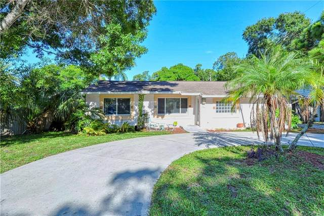 1526 S Osprey Avenue, Sarasota, FL 34239 (MLS #A4475331) :: Icon Premium Realty