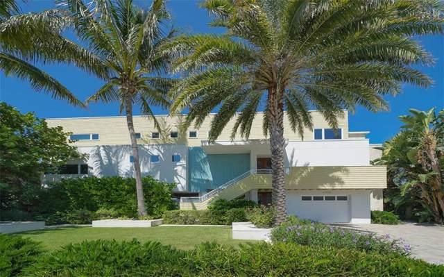 4300 2ND Avenue, Holmes Beach, FL 34217 (MLS #A4475442) :: Carmena and Associates Realty Group