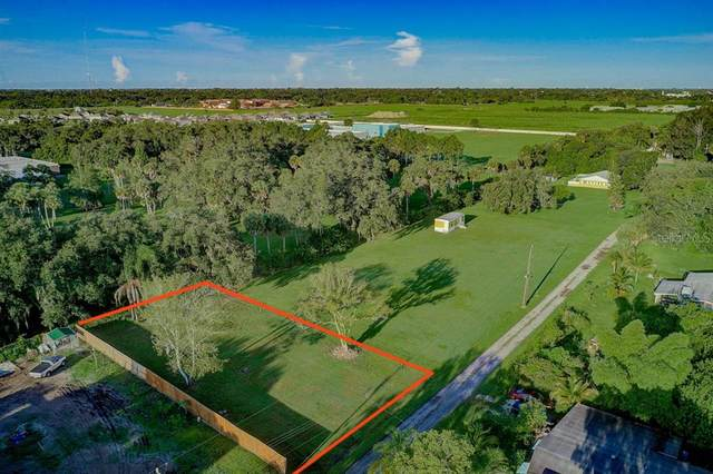 2604 16TH AVENUE Drive E, Bradenton, FL 34208 (MLS #A4475489) :: Rabell Realty Group
