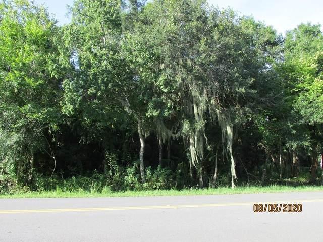 7895 N Leewynn Drive, Sarasota, FL 34240 (MLS #A4475559) :: Delgado Home Team at Keller Williams