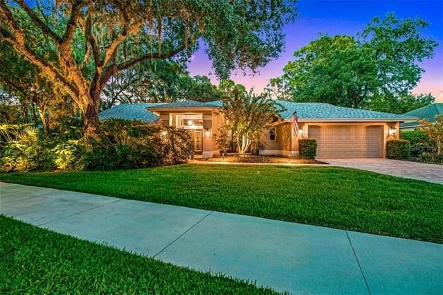 4799 Dove Tail Court, Sarasota, FL 34238 (MLS #A4475709) :: Sarasota Gulf Coast Realtors