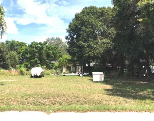 Chestnut Avenue 15,16,17, Sarasota, FL 34234 (MLS #A4475770) :: Pepine Realty