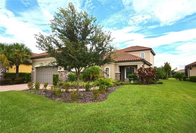 10235 Craftsman Park Way, Palmetto, FL 34221 (MLS #A4475777) :: Pepine Realty