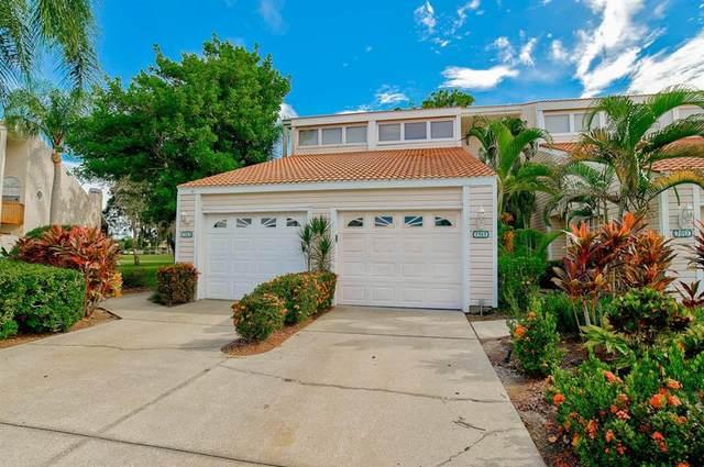 Address Not Published, Sarasota, FL 34243 (MLS #A4475803) :: Bustamante Real Estate
