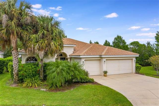 9115 Kingsbury Place, Bradenton, FL 34212 (MLS #A4475817) :: The Paxton Group