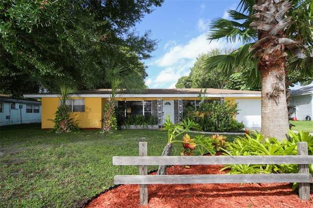 3410 Mcintosh Road, Sarasota, FL 34232 (MLS #A4475871) :: Premier Home Experts