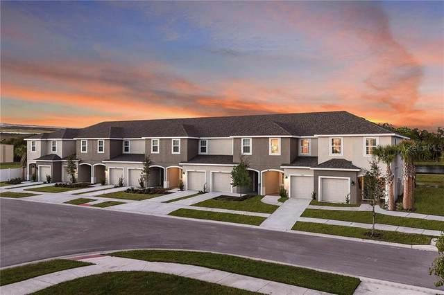 6242 Willowside Drive, Palmetto, FL 34221 (MLS #A4475888) :: Real Estate Chicks