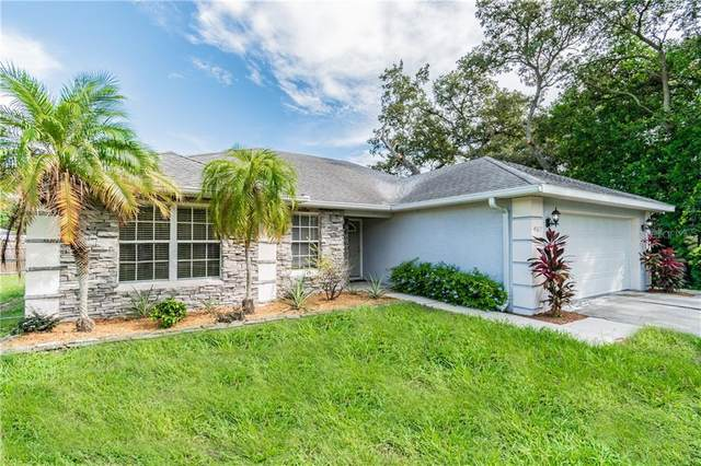 4517 Barton Drive, Sarasota, FL 34232 (MLS #A4475900) :: Premier Home Experts