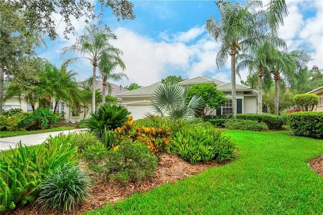 7416 Ascot Court, University Park, FL 34201 (MLS #A4475923) :: Bustamante Real Estate