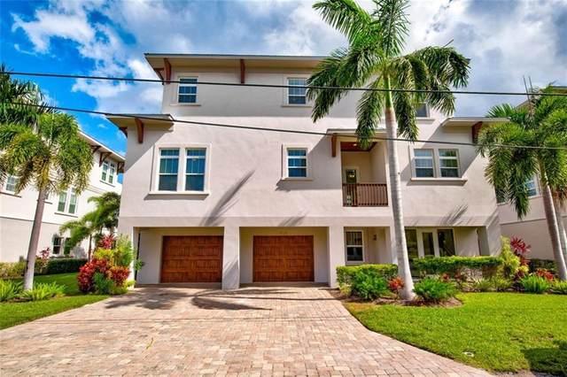 1025 Crescent Street, Sarasota, FL 34242 (MLS #A4475996) :: Sarasota Home Specialists