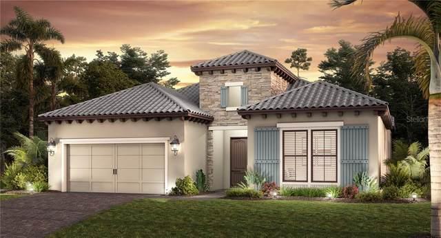 208 Corelli Drive, North Venice, FL 34275 (MLS #A4476018) :: Bustamante Real Estate