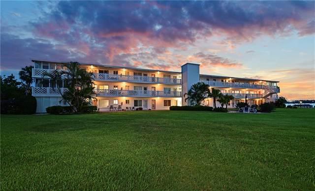 767 John Ringling Boulevard #27, Sarasota, FL 34236 (MLS #A4476074) :: The Figueroa Team