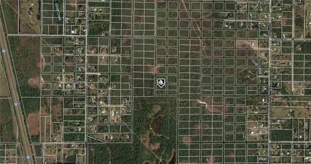 No Name Lane, Malabar, FL 32950 (MLS #A4476086) :: New Home Partners