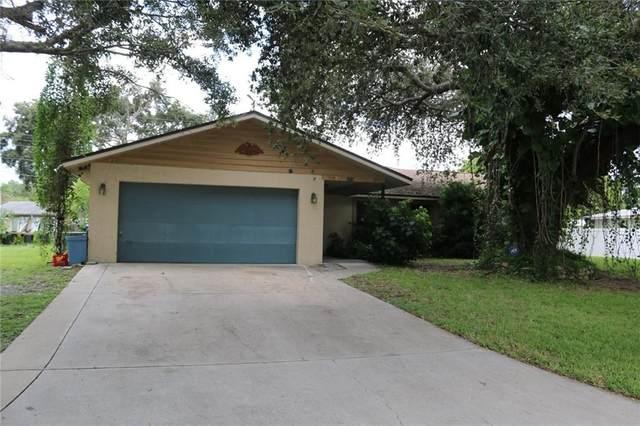 3718 Thornton Place, Sarasota, FL 34239 (MLS #A4476105) :: Cartwright Realty