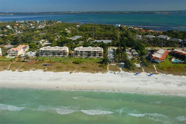 5461 Gulf Of Mexico Drive #201, Longboat Key, FL 34228 (MLS #A4476138) :: Alpha Equity Team
