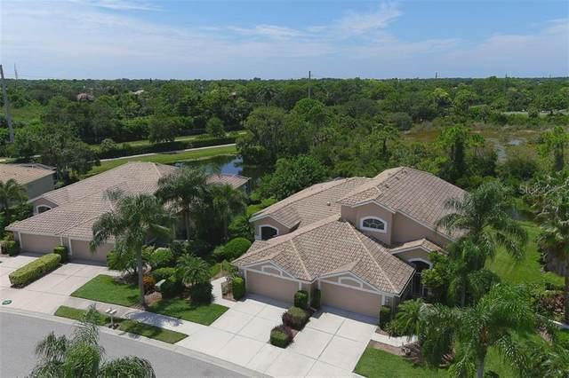 9521 Forest Hills Circle, Sarasota, FL 34238 (MLS #A4476176) :: Team Bohannon Keller Williams, Tampa Properties