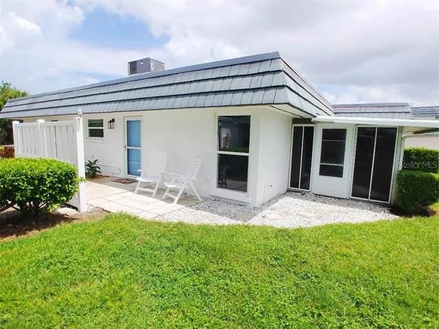 10327 Waterbird Way, Bradenton, FL 34209 (MLS #A4476200) :: Team Bohannon Keller Williams, Tampa Properties