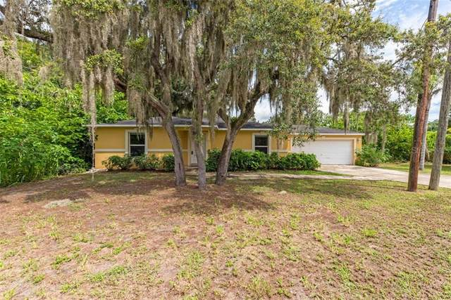 3412 39TH Street E, Palmetto, FL 34221 (MLS #A4476222) :: Burwell Real Estate