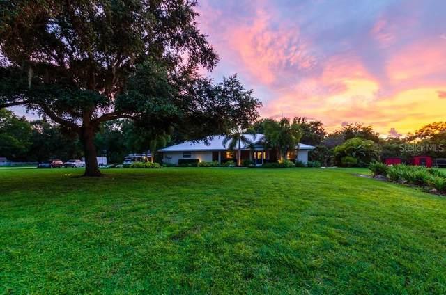 50 Debrecen Road, Sarasota, FL 34240 (MLS #A4476241) :: Pepine Realty