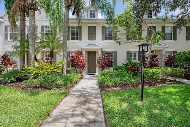 5625 Whitehead Street, Bradenton, FL 34203 (MLS #A4476370) :: Alpha Equity Team