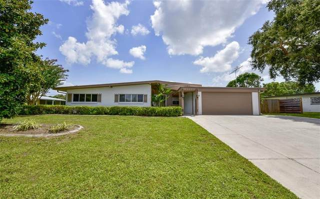 2524 Goldenrod Street, Sarasota, FL 34239 (MLS #A4476426) :: Cartwright Realty