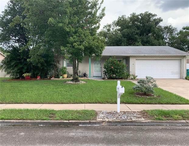 1410 Sparrow Street, Longwood, FL 32750 (MLS #A4476872) :: The Heidi Schrock Team