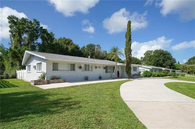 2738 Tangelo Drive, Sarasota, FL 34239 (MLS #A4476916) :: Cartwright Realty