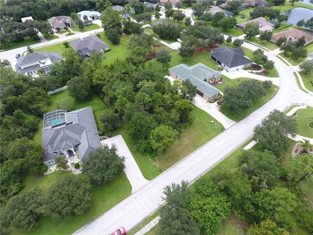14806 21ST Avenue E, Bradenton, FL 34212 (MLS #A4476961) :: Bustamante Real Estate