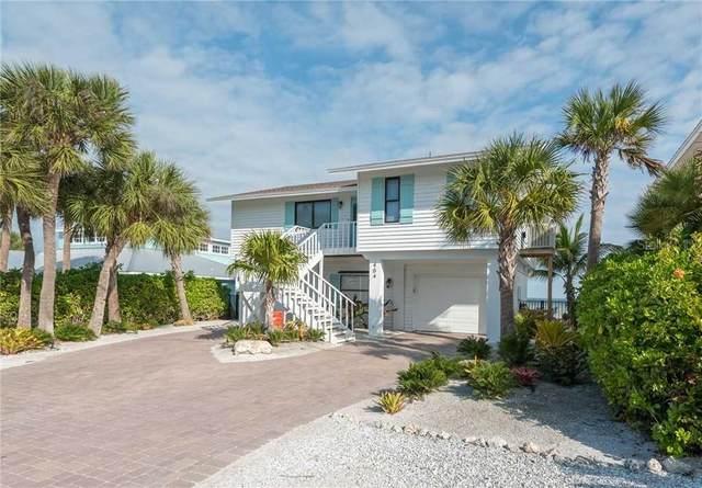 404 S Bay Boulevard, Anna Maria, FL 34216 (MLS #A4476971) :: Team Buky