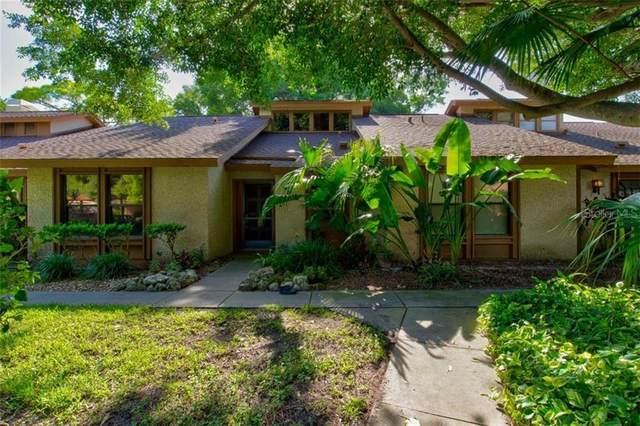 7526 4TH Avenue W, Bradenton, FL 34209 (MLS #A4477005) :: Sarasota Home Specialists