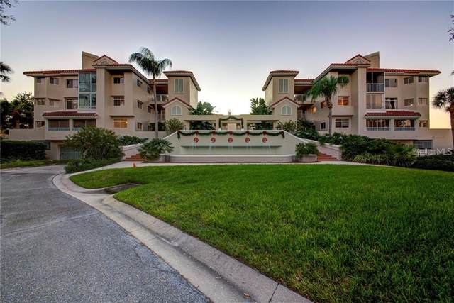 4634 Mirada Way #40, Sarasota, FL 34238 (MLS #A4477115) :: Alpha Equity Team
