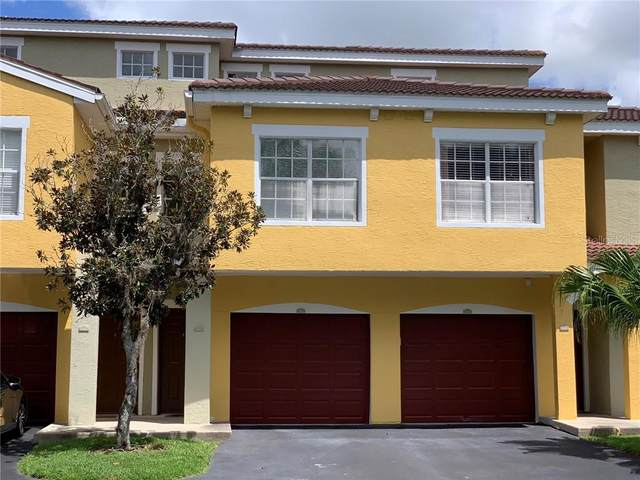 5601 Bentgrass Drive 10-116, Sarasota, FL 34235 (MLS #A4477505) :: The Light Team
