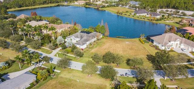 8318 Farington Court, Bradenton, FL 34202 (MLS #A4477558) :: Alpha Equity Team