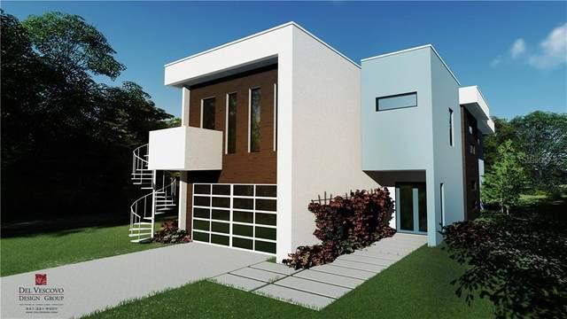 1856 6TH STREET, Sarasota, FL 34236 (MLS #A4477652) :: Sarasota Gulf Coast Realtors