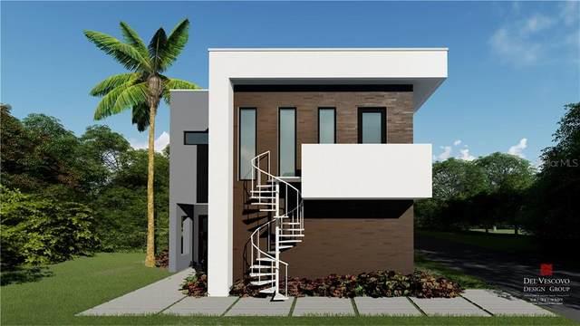 1832 6TH STREET, Sarasota, FL 34236 (MLS #A4477670) :: Sarasota Gulf Coast Realtors
