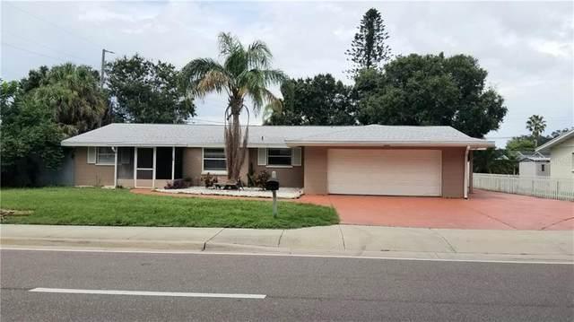 3415 Webber Street, Sarasota, FL 34239 (MLS #A4477751) :: The Figueroa Team
