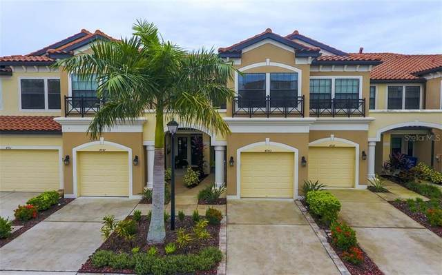 4943 Oarsman Court, Sarasota, FL 34243 (MLS #A4477759) :: McConnell and Associates