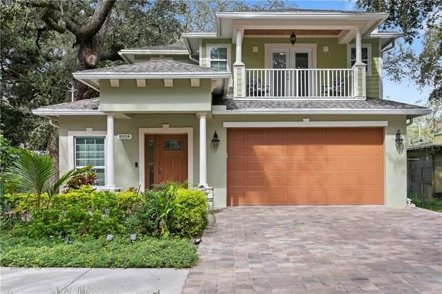 8914 N Lynn Avenue, Tampa, FL 33604 (MLS #A4477824) :: Griffin Group